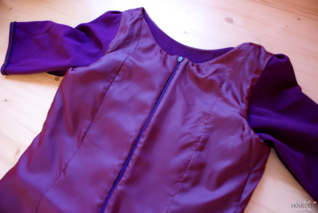 coser-cremallera-invisible-36