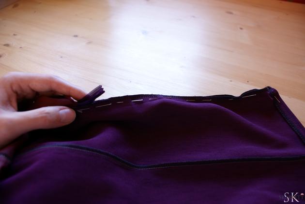 coser-cremallera-invisible-37