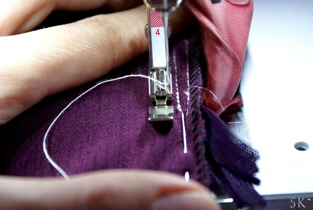 coser-cremallera-invisible-38