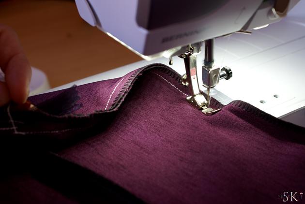coser-cremallera-invisible-39