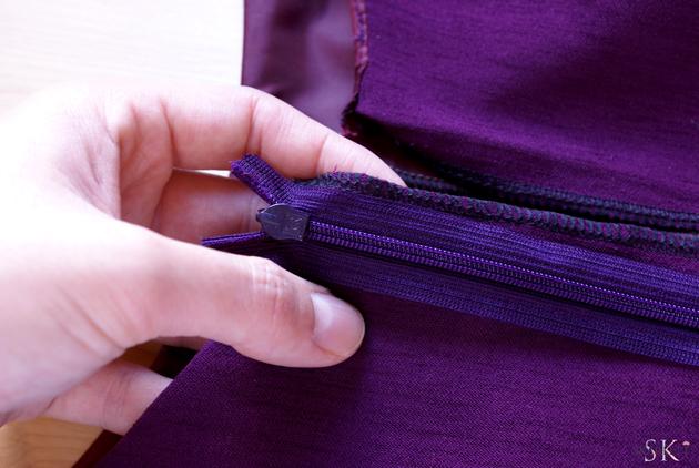 coser-cremallera-invisible-4