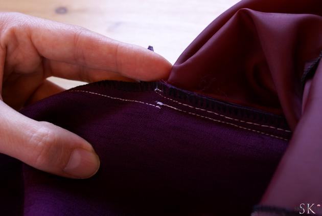 coser-cremallera-invisible-40