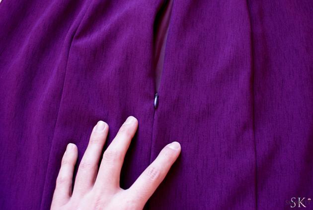 coser-cremallera-invisible-41