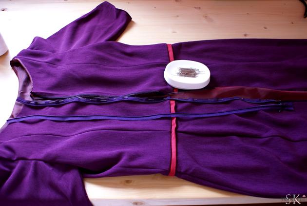 coser-cremallera-invisible-6
