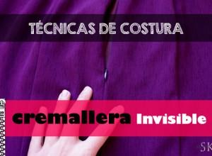 coser-cremallera-invisible-portad