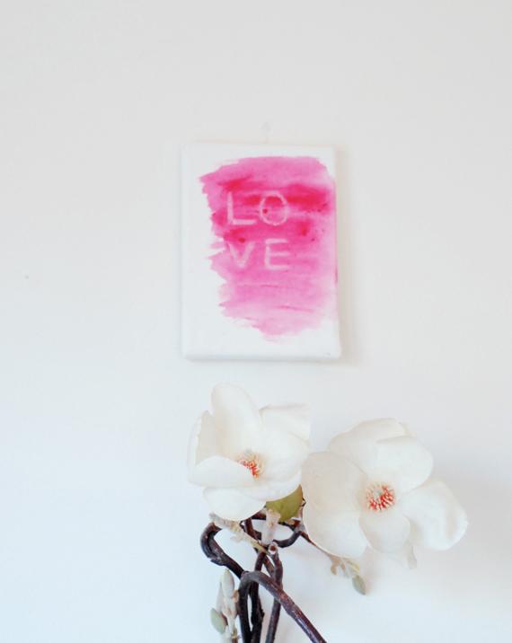 diy-cuadro-love