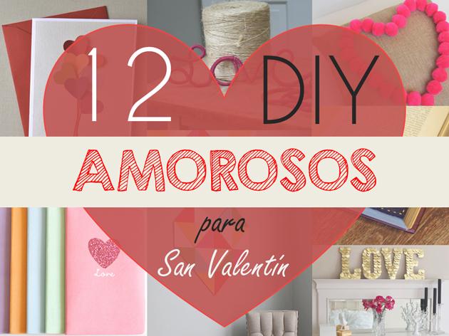 diy-san-valentin-enamorados
