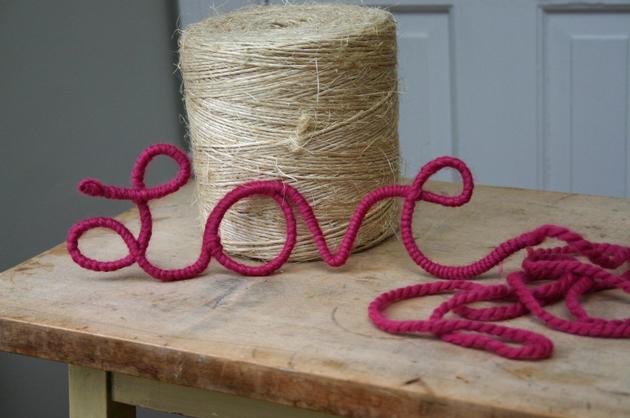 diy-love-de-cuerda