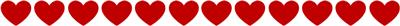 separador-corazones