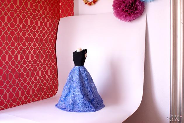 skarlett-vestido-miniatura-12