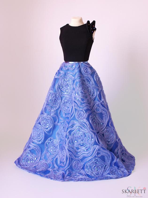 skarlett-vestido-miniatura