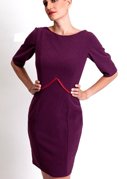 vestido-Skarlett