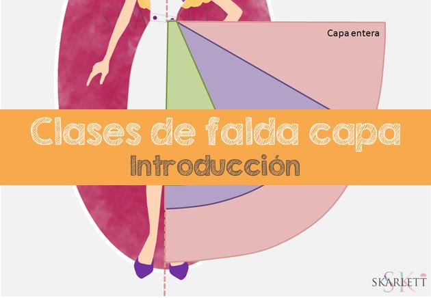 Clases-falda-capa-port