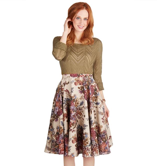 falda-capa-ejemplo
