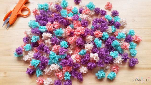 flores-vestido-bonito-8