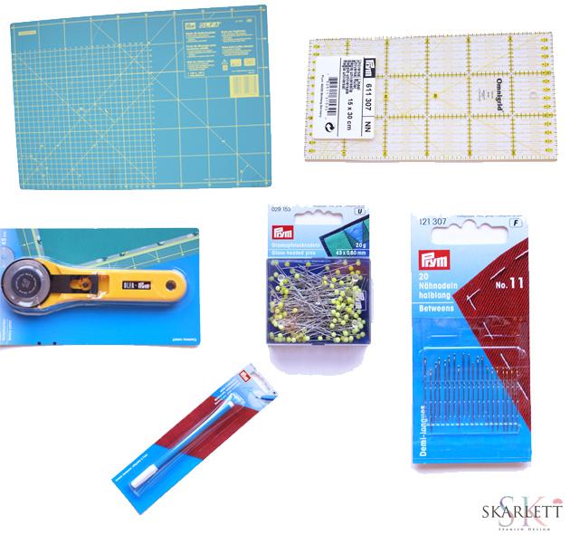 _kit-patchwork-2r