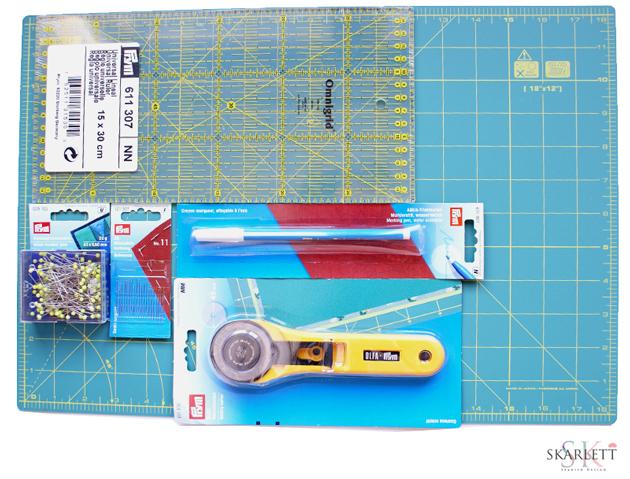 kit-patchwork-r