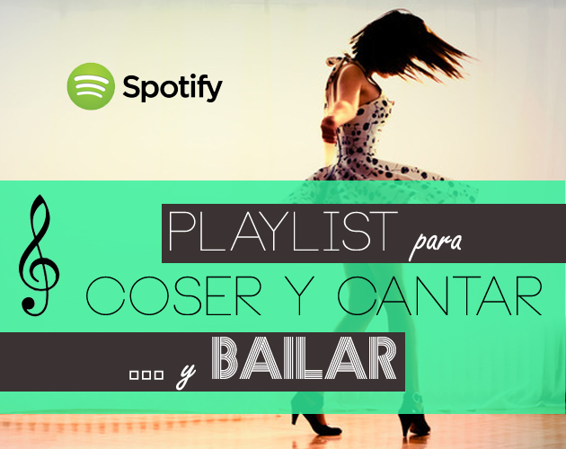 portada-playlist-spotify