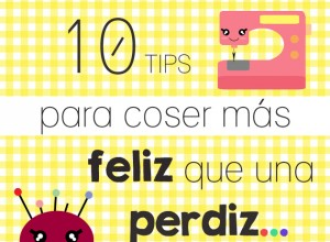 tips-costura
