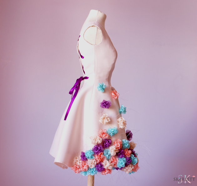 vestido-bonito-skarlett-8.1