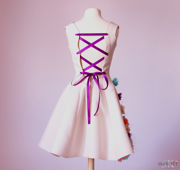 vestido-bonito-skarlett-8.2