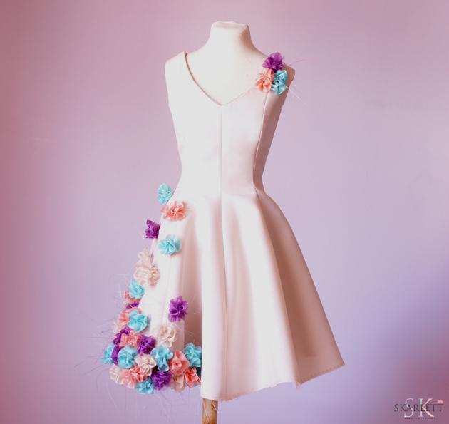 vestido-bonito-skarlett-8.3
