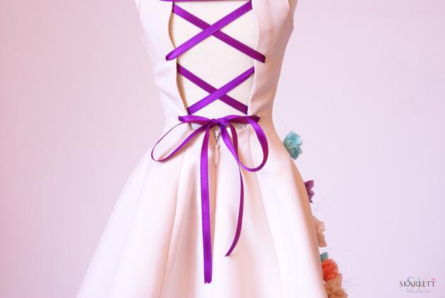 vestido-bonito-skarlett-8.4