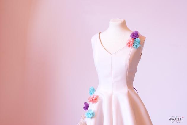 vestido-bonito-skarlett-8.5