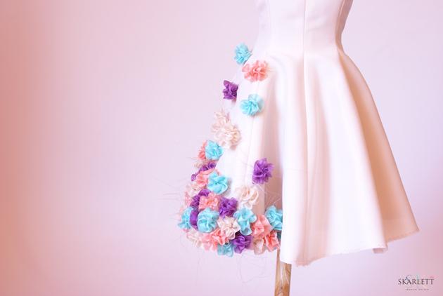 vestido-bonito-skarlett-8.6
