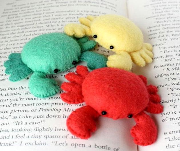 alfiletero-cangrejos