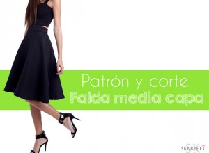 falda-media-capa-patron
