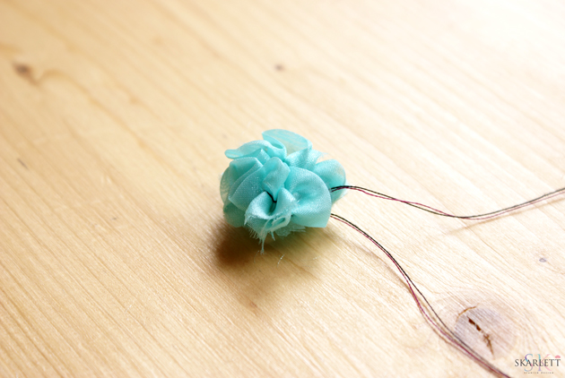 flores-organza-15