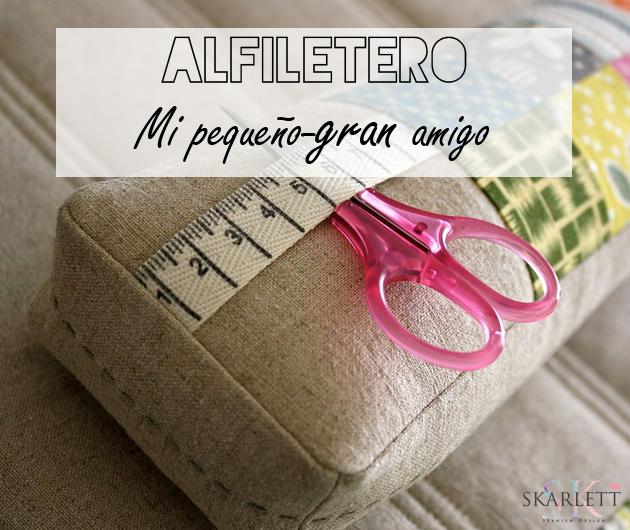 ideas-alfiletero-portada