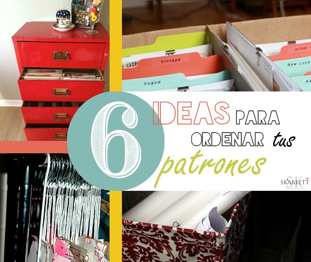 ideas-organizar-patrones