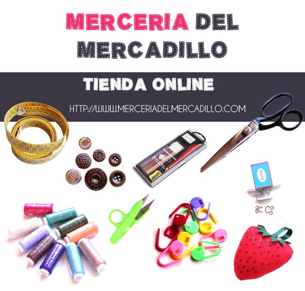 merceria-online