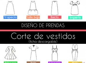 corte-vestidos-portada-1