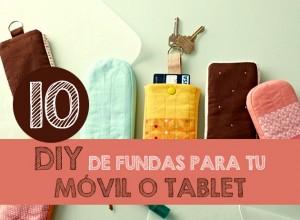 diy-fundas-movil-tablet