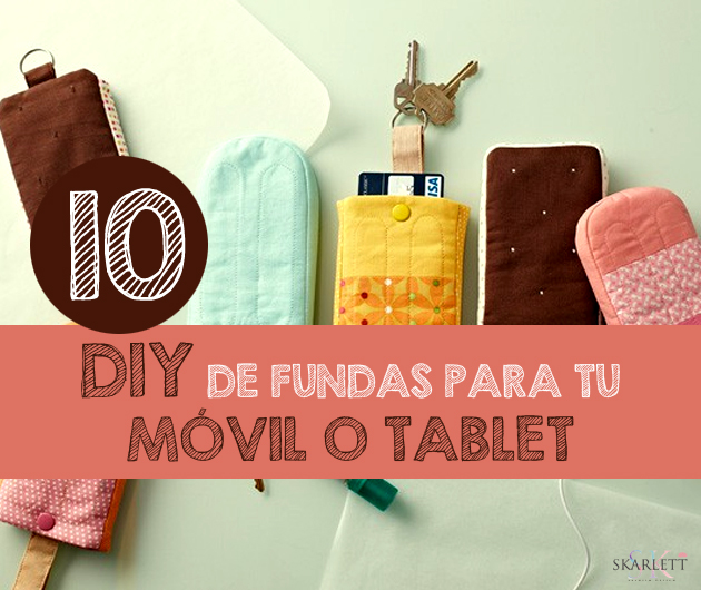 diy-fundas-movil-tablet
