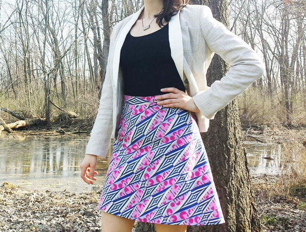 falda-cuarto-capa-ejemplo