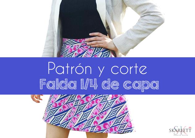 falda-cuarto-capa-portada