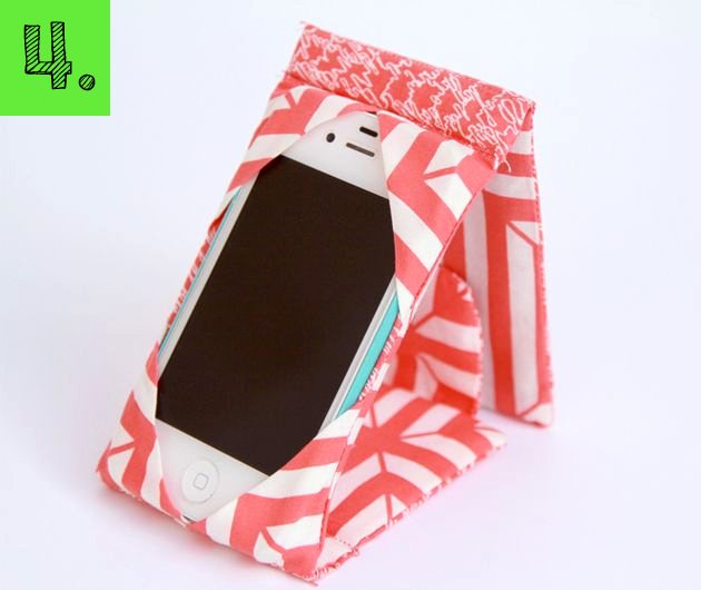 funda-movil-diy-prisma
