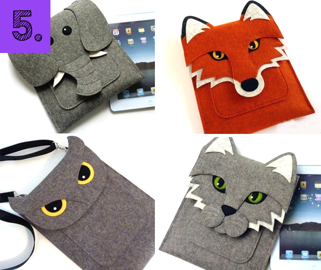 funda-tablet-animales