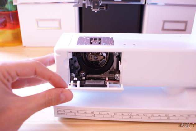 lanzadera-maquina-coser