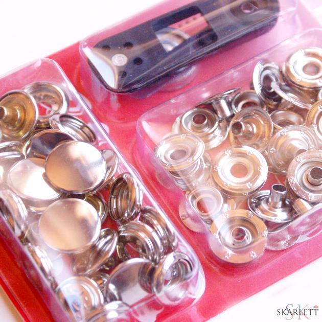 botones-a-presion