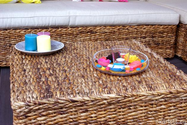 centro-mesa-flores-tela-11