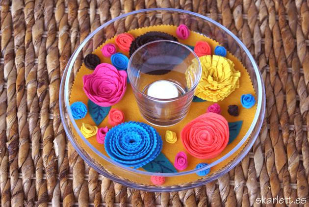 centro-mesa-flores-tela-12