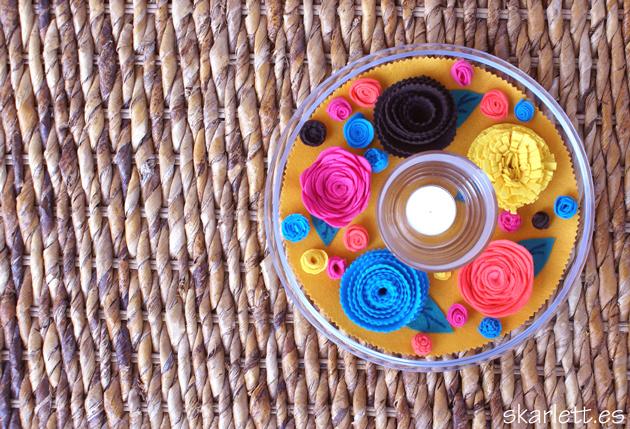 centro-mesa-flores-tela-8