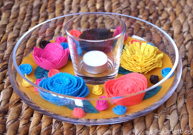 centro-mesa-flores-tela-9
