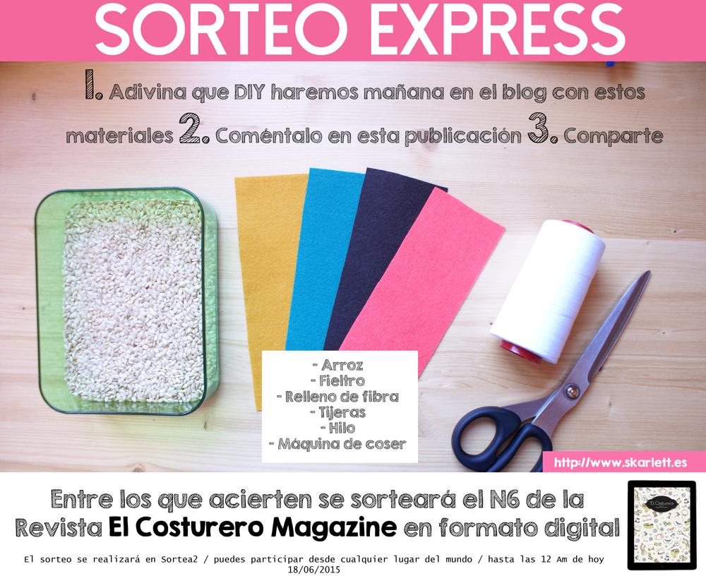 sorteo-express