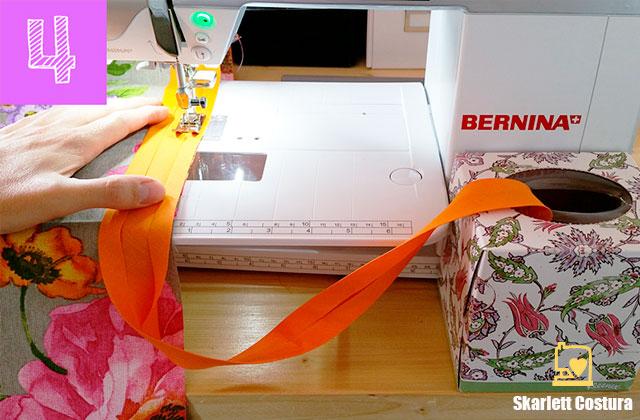truco-de-costura-coser-bies-desde-caja